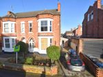 Thumbnail to rent in Patrick Road, West Bridgford, Nottingham