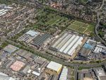 Thumbnail to rent in Chelmsford Trade Park, Westway, Chelmsford