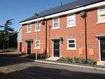 Thumbnail to rent in St. James Close, Fleet