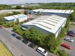 Thumbnail to rent in Mildred Sylvester Way, Normanton Industrial Estate, Normanton