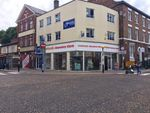 Thumbnail to rent in 6 Upper Northgate Street, Chester, Cheshire CH1, Chester,
