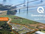 Thumbnail for sale in Queensferry One, Ferry Toll Road, Rosyth Waterfront, Rosyth, Fife