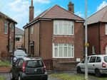 Thumbnail for sale in Queensgate, Bridlington, North Humberside