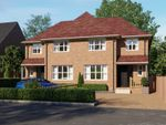 Thumbnail for sale in Hare Crescent, Watford