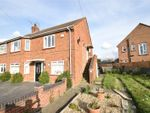 Thumbnail for sale in Childs Crescent, Swanscombe, Kent
