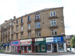 Thumbnail to rent in Kelvin Campus, Maryhill Road, Glasgow