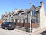 Thumbnail to rent in Balblair Terrace, Nairn