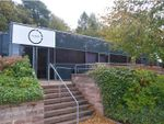 Thumbnail for sale in Lindsay Court, 4 Gemini Crescent, Dundee, City Of Dundee