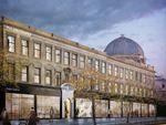 Thumbnail to rent in Mclellan Works, 274 Sauchiehall Street, Glasgow