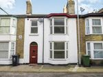 Thumbnail for sale in Devonshire Road, Great Yarmouth