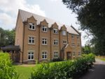 Thumbnail for sale in Bailey Lane, Wilton, Salisbury