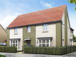 "Thumbnail to rent in ""Earlswood"" at Bearscroft Lane, London Road, Godmanchester, Huntingdon"