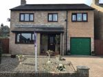 Thumbnail to rent in Alston Terrace, Consett
