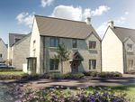 """Thumbnail to rent in """"The Staunton"""" at Bourton Industrial Park, Bourton-On-The-Water, Cheltenham"""