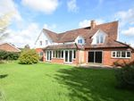Thumbnail to rent in Thame Road, Longwick, Buckinghamshire