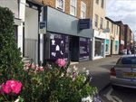 Thumbnail for sale in 128 High Street, Newmarket, Suffolk