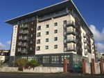 Thumbnail to rent in Latitude 52, Plymouth