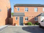 Thumbnail to rent in New Meadow Close, Shirley, Solihull
