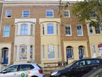 Thumbnail to rent in Camden Hill Road, Crystal Palace, London