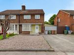 Thumbnail for sale in Hoylake Road, Moreton, Wirral