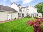 Thumbnail to rent in Pen-Y-Fai, Bridgend, Mid Glamorgan