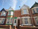 Thumbnail to rent in Duckworth Road, St Thomas, Exeter