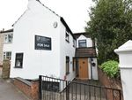 Thumbnail for sale in 53 West Street, Riddings, Alfreton, Derbyshire