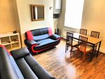 Thumbnail to rent in Hessle View, Hyde Park, Leeds