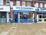 Thumbnail to rent in Station Road, North Harrow, Harrow