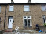 Thumbnail for sale in Larch Road, Paddock, Huddersfield