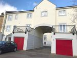 Thumbnail to rent in Lower Burlington Road, Portishead, Bristol