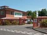 Thumbnail to rent in Basepoint Business Centre, Stroudley Road, Basingstoke, Hampshire