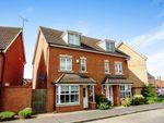 Thumbnail for sale in Tinus Avenue, Hampton Vale, Peterborough