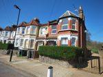 Thumbnail to rent in North View Road, Crouch End