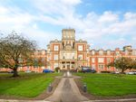 Thumbnail for sale in Victoria Court, Royal Earlswood Park, Redhill, Surrey