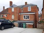 Thumbnail to rent in Clarence Buildings, Avenue Road, Freshwater