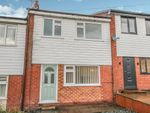 Thumbnail for sale in Orchard Road, Compstall, Stockport