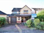 Thumbnail for sale in Pheasant Close, Thurston, Bury St. Edmunds