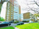 Thumbnail for sale in Manor Lea, Worthing