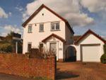Thumbnail to rent in Bridge Road, Lymington