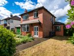 Thumbnail to rent in New Lane, Aughton, Ormskirk