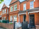 Thumbnail for sale in Compton Crescent, London