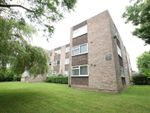 Thumbnail to rent in Downing Close, Prenton, Wirral