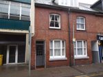 Thumbnail to rent in Widemarsh Street, Hereford