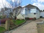 Thumbnail for sale in Cissbury Crescent, Saltdean, Brighton, East Sussex