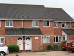 Thumbnail to rent in Herschel Crescent, Littlemore, Oxford