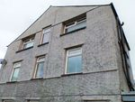 Thumbnail to rent in Broughton Road, Dalton-In-Furness 8Rp, United Kingdom, Dalton-In-Furness