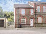 Thumbnail for sale in Nixonville, Merthyr Vale, Merthyr Tydfil