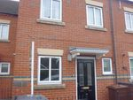 Thumbnail to rent in Fountain Court, Lincoln