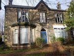 Thumbnail to rent in Pasture Lane, Leeds